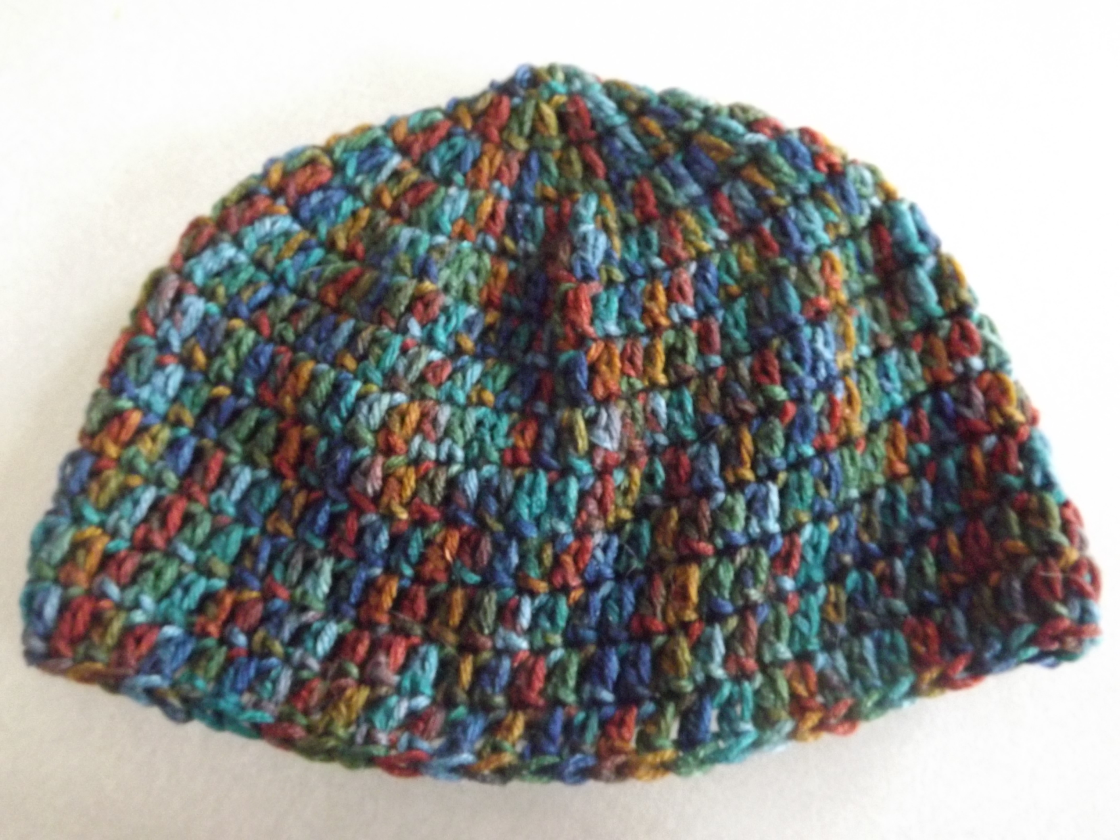 Free crochet hat patterns quick and easy hat for ladies bankloansurffo Gallery